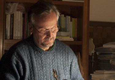 Pietro-Grilli-lezione-5.12.13